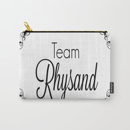 Rhysand Carry-All Pouch