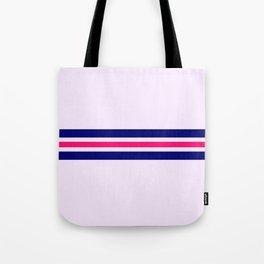 Amaburakosagi Tote Bag