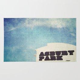 Love, Asbury Rug