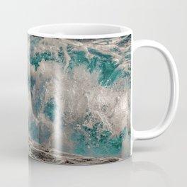 troubled waters Coffee Mug
