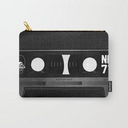 "CVSSETTE TVPE ""NES"" MIX Carry-All Pouch"