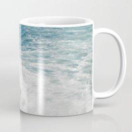Del Mar Coffee Mug