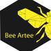 Bee Artee