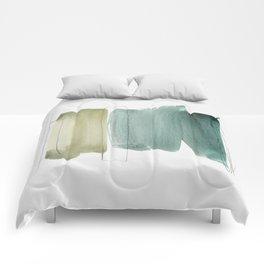 minimalism 5 Comforters