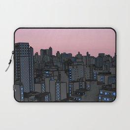 Skyline IV Laptop Sleeve