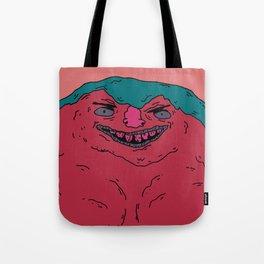 yung tuff Tote Bag