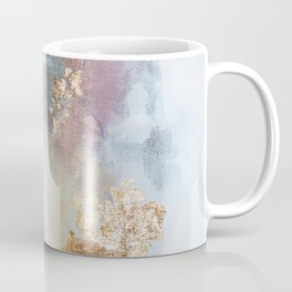 Roses 1 Coffee Mug
