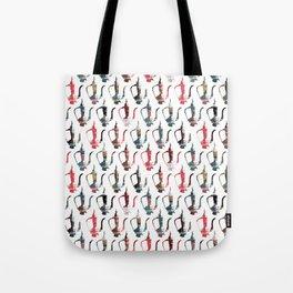 imbryk_no1 Tote Bag