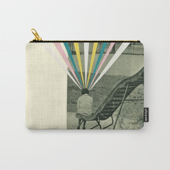 Capture Carry-All Pouch