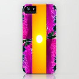Collage I iPhone Case