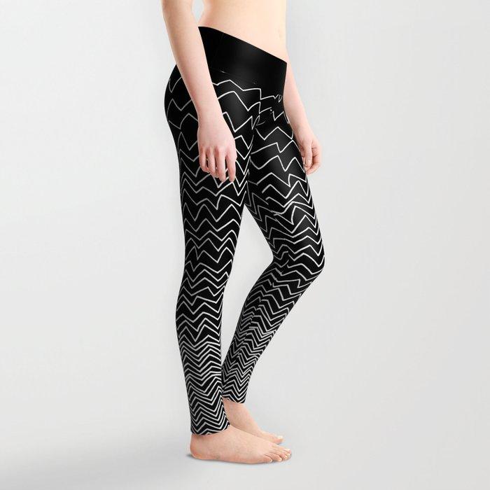 W011 Leggings