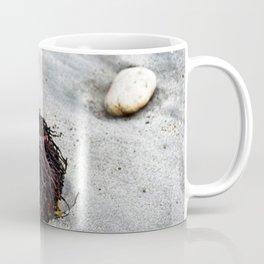 Seaweed Roots Coffee Mug