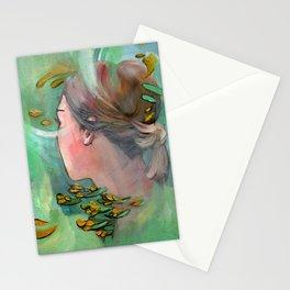 04 Stationery Cards
