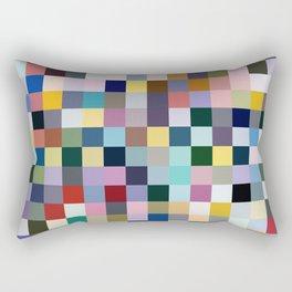 Aumakua Rectangular Pillow