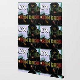 OX Wallpaper