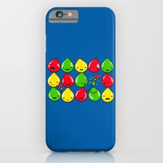 It's All Fun and Games, Until... Slim Case iPhone 6s