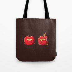 Marketing power (2014) Tote Bag