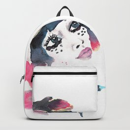 Decora Girl Backpack