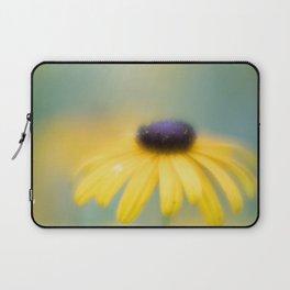 Dreamy Flower Laptop Sleeve