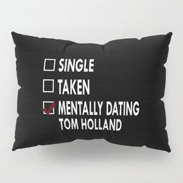 Single taken mentally dating jughead jones