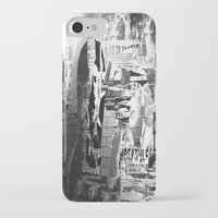 free shipping iPhone & iPod Cases featuring Free Shipping & money off !! by floridagurl