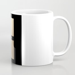 Did You See That Unicorn? Coffee Mug