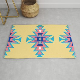 AZTEC WOTHERSPOON Rug
