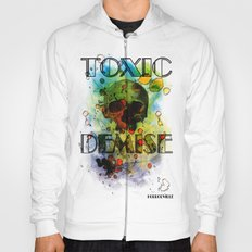 Toxic Demise Hoody