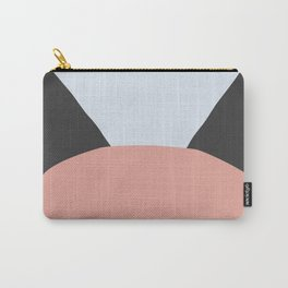 Deyoung Classic Carry-All Pouch