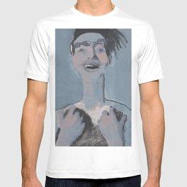 Dress Code -6- T-shirt