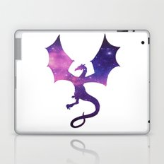 SPACE DRAGON Laptop & iPad Skin