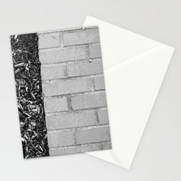 Turf Stationery Cards