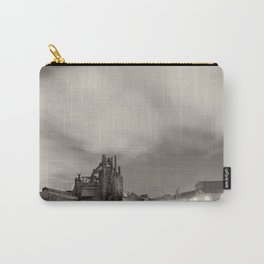 Bethlehem Steel Carry-All Pouch
