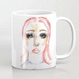 CLOWNISH. Coffee Mug