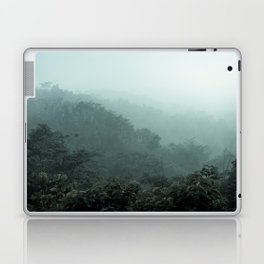 Indonesia I Laptop & iPad Skin