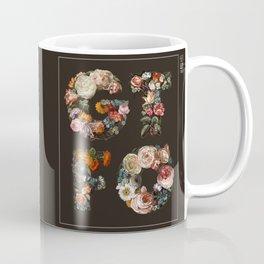 GTFO Coffee Mug