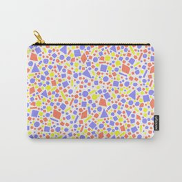 Sunny day! Carry-All Pouch