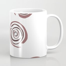 Bled Milks Nor Coffee Mug
