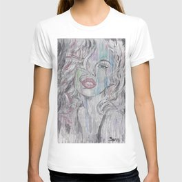 My Obsession T-shirt
