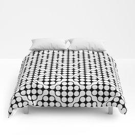 5050 No.3 Comforters