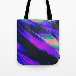 EVERYTHING IS WRONG Tote Bag