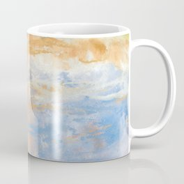 What's life without colour Coffee Mug