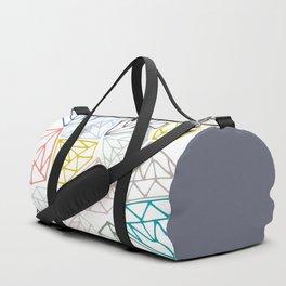 14 Carats Duffle Bag