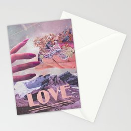 inlove Stationery Cards