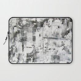 No. 24 Laptop Sleeve