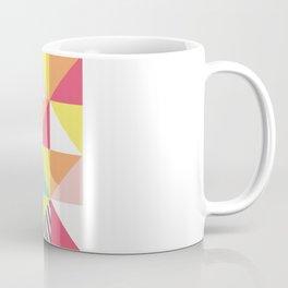Fairy Hugs Coffee Mug