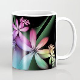 The Awaken At Night Coffee Mug