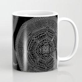 Envisioning Coffee Mug