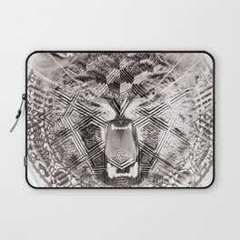 Woodtigg Laptop Sleeve