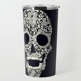 Ferae Naturae {opposite} Travel Mug